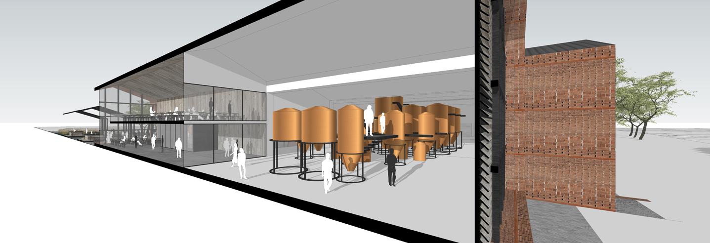 185 Brewery Duderstadt