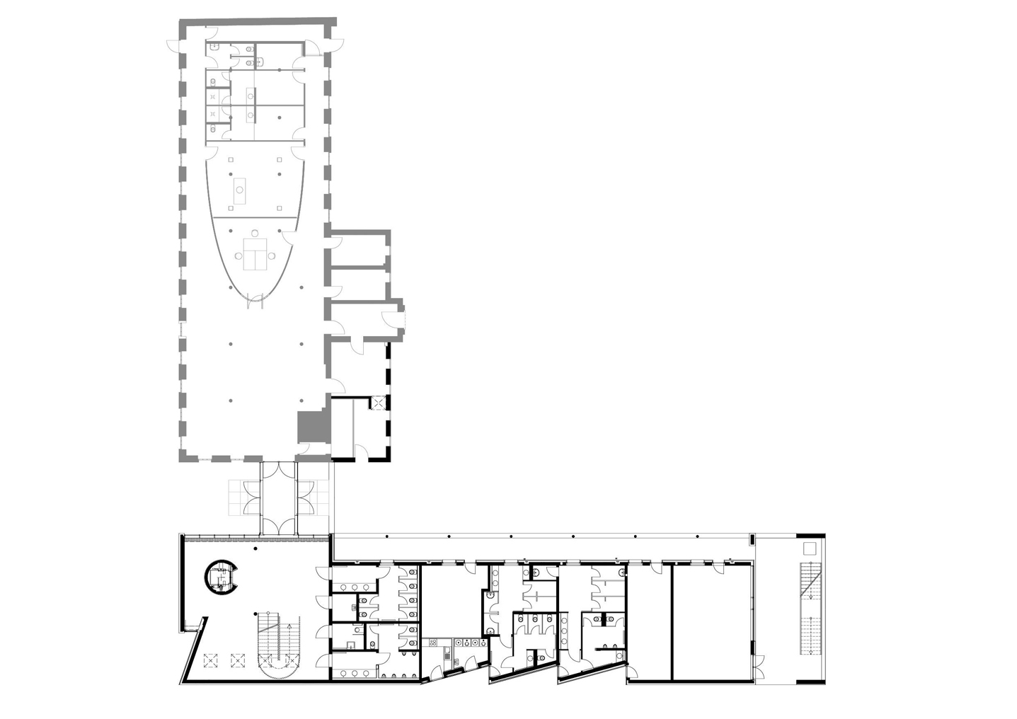 162 Haus des Gastes