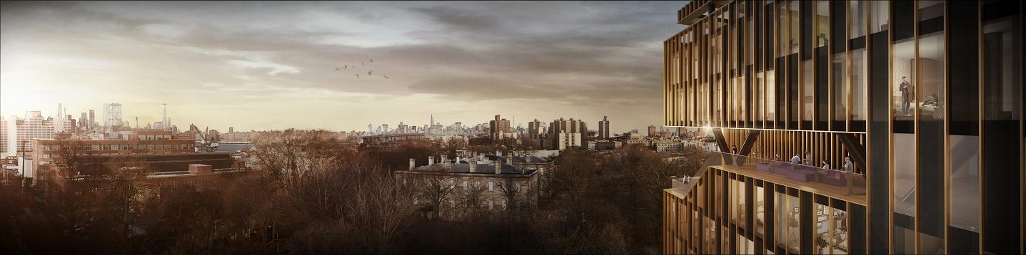 264 Brooklyn NY
