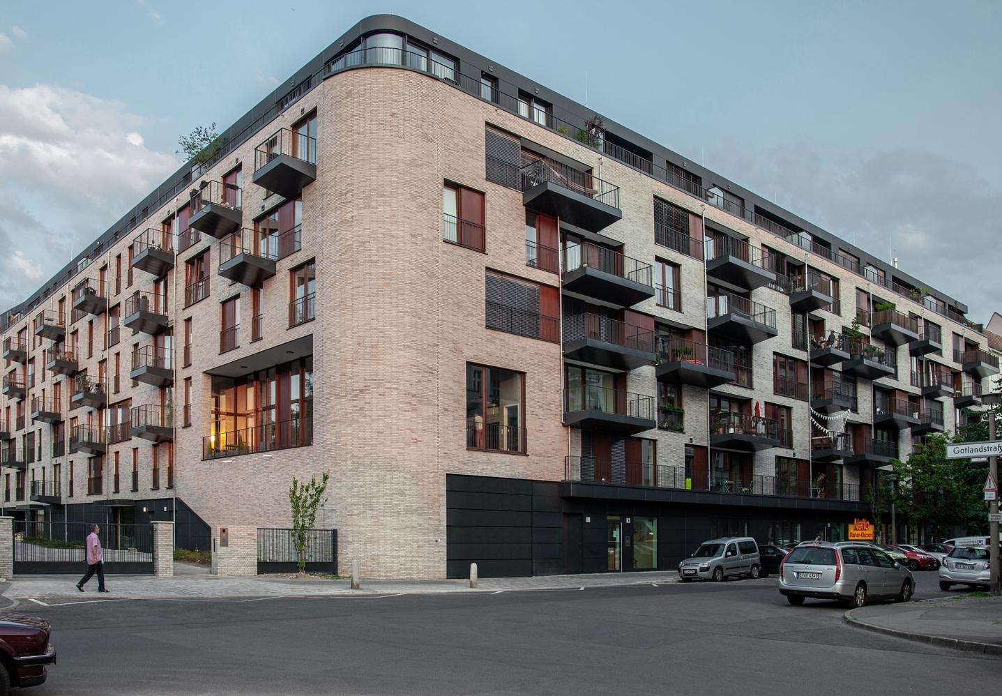 255 Gotland