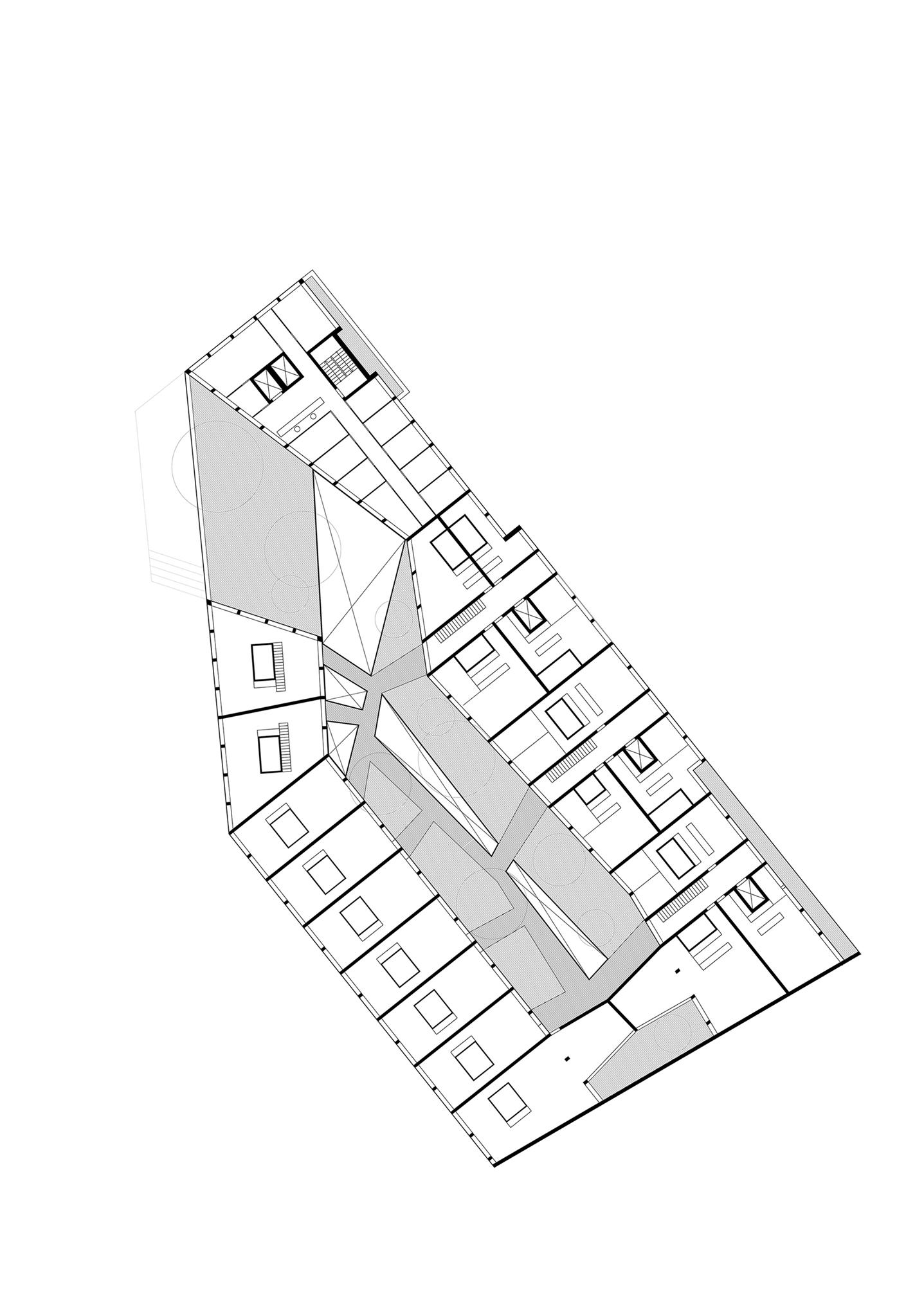 263 Gartenstraße